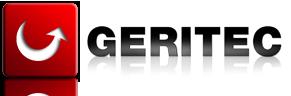 GERITEC, logo